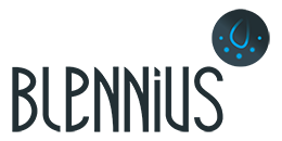 Associazione Blennius
