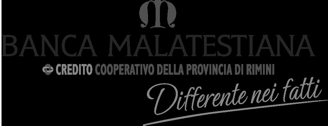 sponsor associazione blennius