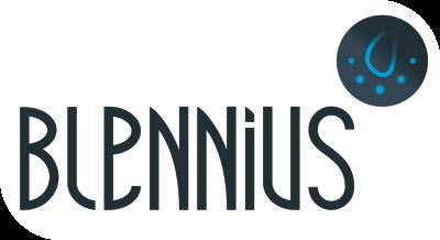 Associazione Blennius e la barriera soffolta di Riccione