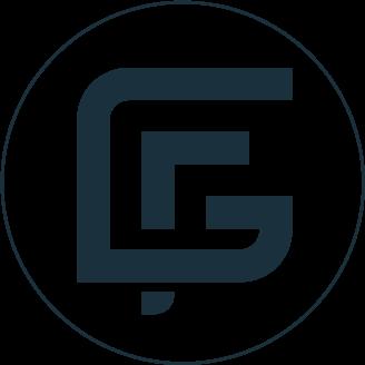 logo Gilmedia di Gilberto Fuzzi